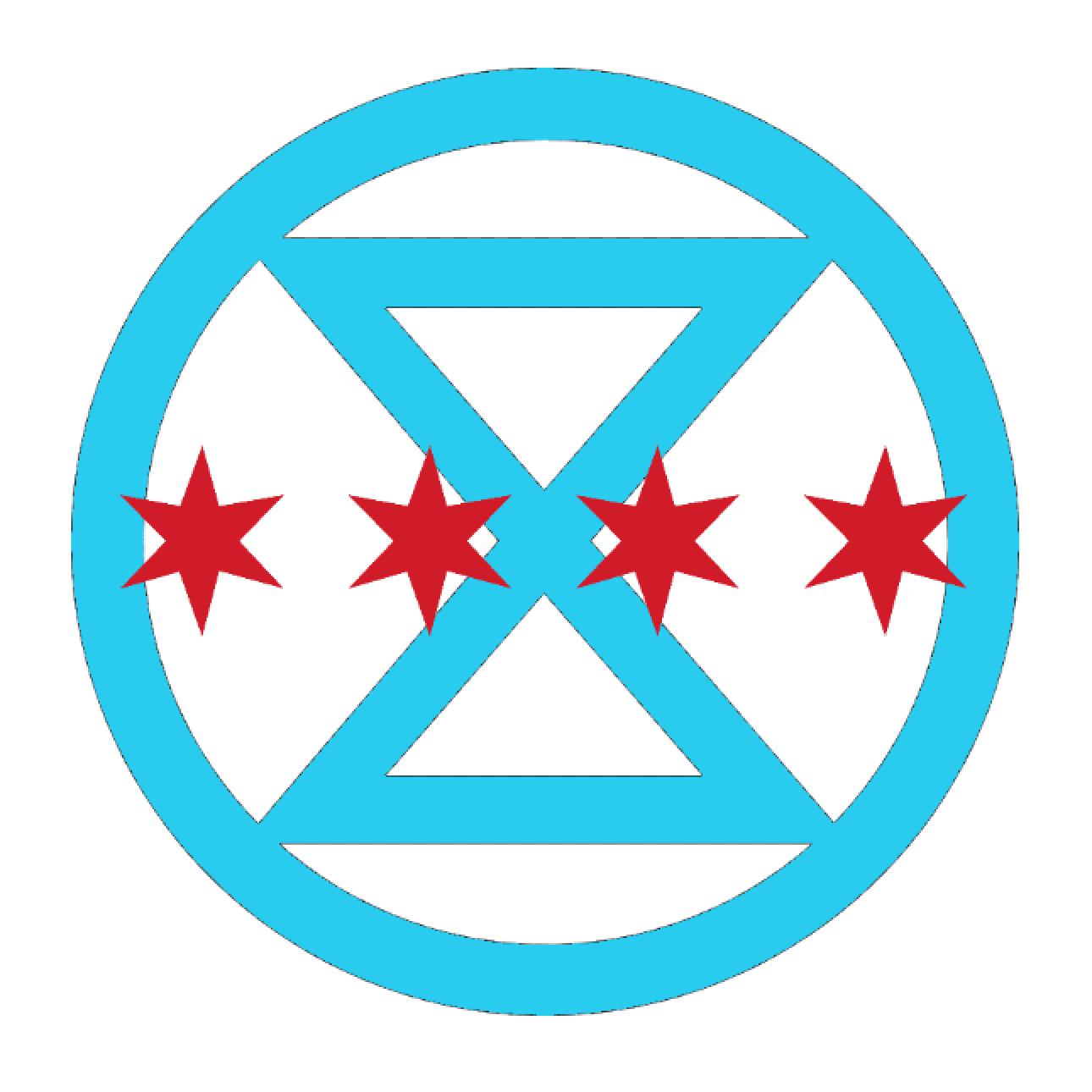 Extinction Rebellion Chicago